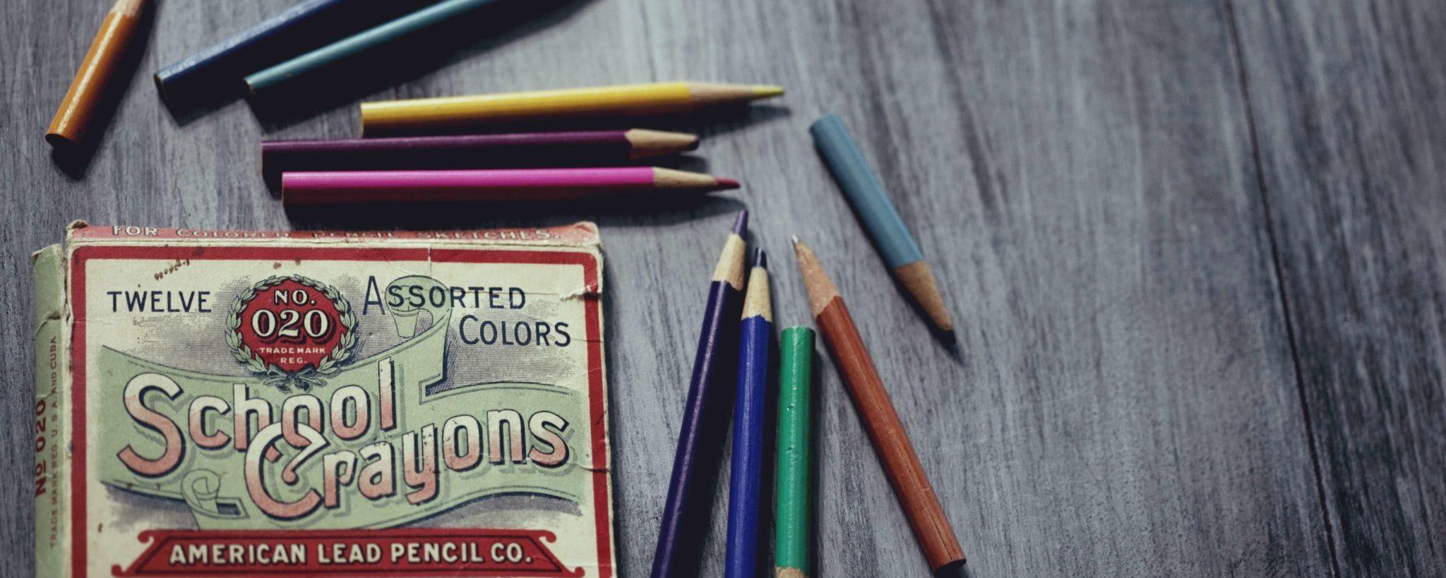 24/7 Education Group: Brand Ambassadors