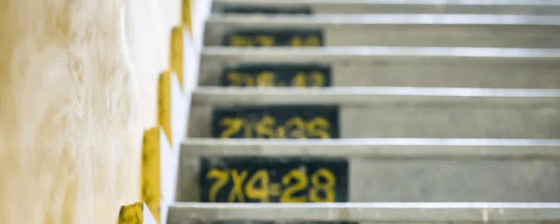 24/7 Math  – 8th Grade