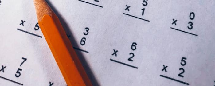 24/7 Elementary Math – 5 Grade