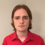Profile picture of Joseph Valancy