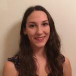 Profile picture of Clarissa Cardarelli