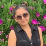 Profile picture of Michelle R. Quimi