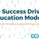 Group logo of 24/7 Success Driven Education Model